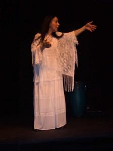 8--theatre-bacchus