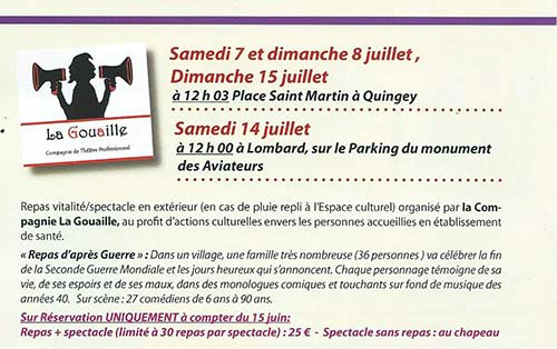 La-Gouaille-18-repas-présentation-(1)