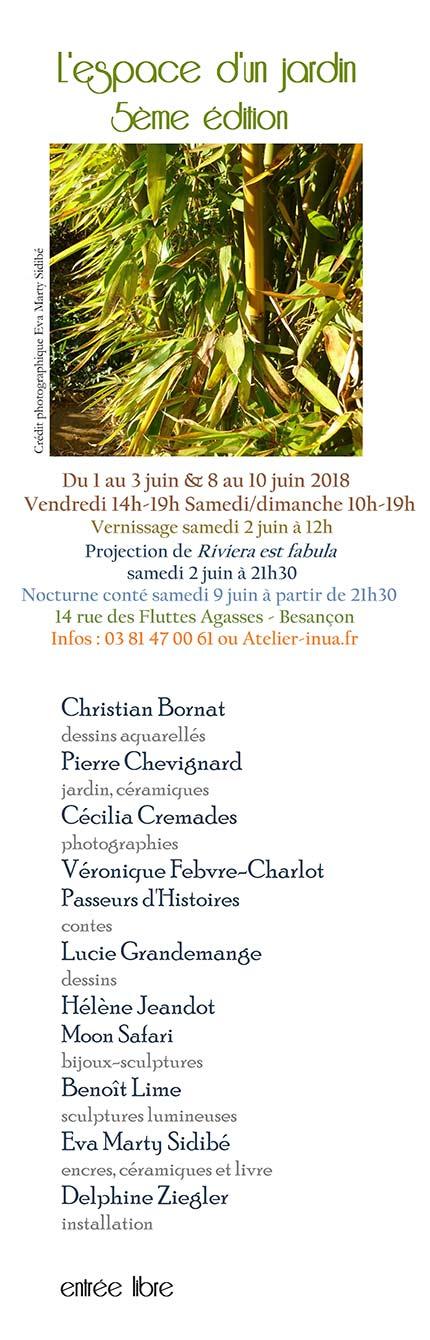 Flyer-18-Espace-d'un-Jardin-Juin-1-3&-8-11